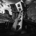 Ray and Maria Stata Center at MIT (Cambridge MA) thumbnail