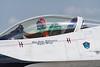 DSC_6713 (CEGPhotography) Tags: 2017 andrewsairforcebase andrewsairshow f16 falcon fightingfalcon thunderbirds usaf usafthunderbirds airshow aviation flight