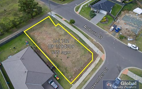 2 Lavender Cl, Gillieston Heights NSW