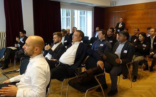 EPIC Venture Start Up Entrepreneurship Forum (95)