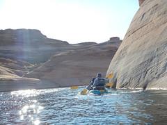 hidden-canyon-kayak-lake-powell-page-arizona-southwest-0534
