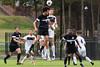 2017-10-07 Trinity MSOC vs Bowdoin - 0212 (BantamSports) Tags: bantams bowdoin college connecticut d3 fall hartford ncaa nescac sport trinity soccer