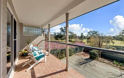 29 Goulburn Place, Macquarie ACT 2614