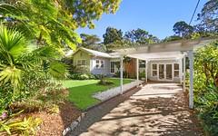 34 Emerald Ave, Pearl Beach NSW