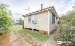 2 Susanne Street, Tamworth NSW