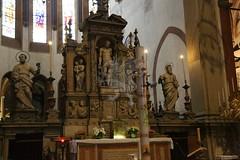 Basilica di Santa Maria dei Servi  _10