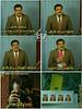 കൂൾ ആയി നിക്കുന്ന ഒരു ഫോട്ടോ വേണം എന്ന് പറഞ്ഞതുകൊണ്ടാ... -_- #icuchalu #plainjoke Credits : Salman Rashid Karulli ©ICU (chaluunion) Tags: icuchalu icu internationalchaluunion chaluunion