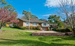 2 Bracken Street, Mittagong NSW