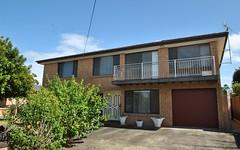 8 Lennox Road, Callala Beach NSW