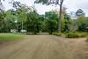 Cedar Grove camping area (Allan Bowen) Tags: stateforest amamoor amamoorcreek queensland australia au