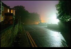 170926-2979-XM1.jpg (hopeless128) Tags: lowlight 2017 building uk street mist fog trees bristol eurotrip england unitedkingdom gb
