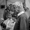 Art fair Bussum (Bart van Dijk (...)) Tags: dailylife vierkantformaat mensenindestad peopleinthecity squareformat 11format smoker city zwartwit monochroom streetphotography mannen citylife zw bw man urban straatfotografie stad monochrome blackwhite dagelijksleven mensenopstraat peopleinthestreets pipesmoker stadsleven pijp traditional