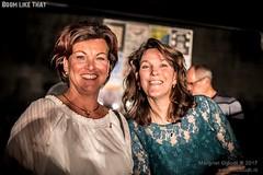 mcloudt.nl-201710CubisBoom-FB-IMG_2981-1