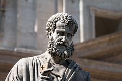 IMG_8424 (dirk.augstein) Tags: rom italien colloseum kolloseum forumromanum petersdom sixtinischekapelle stpeter engelsburg