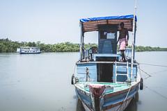 Kolkata - Sunderban tour-44