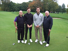 "Charity Golf Day- The Belfry Hotel & Resort • <a style=""font-size:0.8em;"" href=""http://www.flickr.com/photos/146127368@N06/37420677202/"" target=""_blank"">View on Flickr</a>"