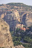 Vette e vallate (Mauro.. take a look through my eyes) Tags: grecia estate 2017 meteora kalambaka kastraki