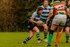JK7D1227 (SRC Thor Gallery) Tags: 2017 sparta thor dames hookers rugby
