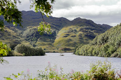 To Loch Morar and the first night (boddle (Steve Hart)) Tags: stevestevenhartcoventryunitedkingdomcanon5d4 scotland loch morar arisiag mallaig steve hart boddle steven bruce wyke road wyken coventry united kingdon england great britain canon 5d mk4 6d dji spark djispark 100400mm is usm ii 2470mm standard 815mm fisheyes lens 1635mm l wideangle wide angle wild wilds wildlife life nature natural bird birds flowers flower fungii fungus insect insects spiders creepy crawley winter spring summer autumn seasons sunset weather sun sky cloud clouds panoramic 360