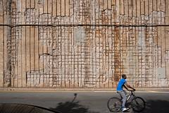 Infrastructure, Brooklyn, NY, 2017. (Jack Toolin) Tags: cities urban urbanlandscape urbanphotography
