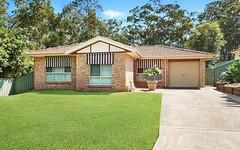 1/127 Regiment Road, Rutherford NSW