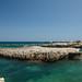 Salento - Spiaggia delle Conche