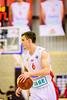 DSC_1690 (Fotografie Wim Van Mele) Tags: basket hubolimburgunited okapi aals hasselt alverberg sport sporthal amerikaan belg cheerleaders muziek spanning