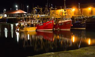 Arbroath Harbour 04 October 2017 4.jpg