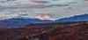 Denali National Park, Alaska (bxfmj) Tags: denali landscape mountain alaska fall clouds color glacier wildness field