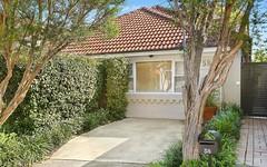 58 Nancy Street, North Bondi NSW
