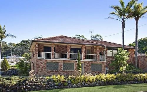 15 North Street, Ulladulla NSW