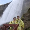 "14 Niagara Falls 9.17 • <a style=""font-size:0.8em;"" href=""http://www.flickr.com/photos/36838853@N03/37510482426/"" target=""_blank"">View on Flickr</a>"