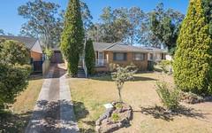 6 Molucca Close, Ashtonfield NSW