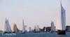 DSCF0255 (ellyvveen) Tags: enkhuizen ijsselmeer klipperrace schepen klippers klipper waterwolf zeilen zeil wind hijsen varen zuiderkerk drommedaris race wedstrijd