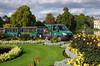IMGP5249 (Steve Guess) Tags: iveco roadtrain royal botanical gardens kew richmond richmonduponthames surrey greater london england gb uk