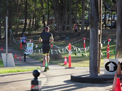 "The Avanti Plus Long and Short Course Duathlon-Lake Tinaroo • <a style=""font-size:0.8em;"" href=""http://www.flickr.com/photos/146187037@N03/37532390122/"" target=""_blank"">View on Flickr</a>"