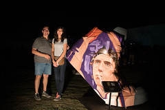 10-06-2017 First Friday-18.jpg (johnroe1) Tags: dtphx firstfriday