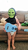 Heavy Metal Toddler (Eyellgeteven) Tags: toddler child children young boy lad guitar toy toys music instrument musicalinstrument mask skeleton skeletor skeletormask diaper halloween creepy scary anthropomorphic weird wtf funny humorous humor facetious unusual bizarre skull heavymetal couch barefoot rr rocknroll rock eyellgeteven costume halloweencostume halloweenmask