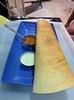 Masala Dosa (bombaysweets.uae) Tags: bombaysweetsuae indianfood indiansweets indiansnacks indianfastfood fastfood streetfood indianstreetfood uae dubai indian snacks sweets bohra bohrafood mithai misthi