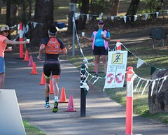 "The Avanti Plus Long and Short Course Duathlon-Lake Tinaroo • <a style=""font-size:0.8em;"" href=""http://www.flickr.com/photos/146187037@N03/37564073441/"" target=""_blank"">View on Flickr</a>"