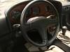 1994 Bugatti EB110 GT 3.5Litre V12 Quad Turbo (mangopulp2008) Tags: jd classics london mayfair 1994 bugatti eb110 gt 35litre v12 quad turbo
