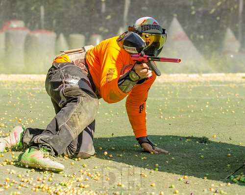 paintball-phenomenon-championships-2017-11