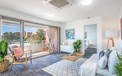 4/71 Scott Street, Newcastle NSW