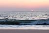 20170905 Bethany Sunrise-13.jpg (ashleyrm) Tags: beach delawarebeach bethanybeach towershores atlanticocean vacation travel sunrise canon canonrebel canonrebelt4i nature outdoors landscape waves ocean