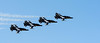 Seoul ADEX 2017 (Skagos26) Tags: seoul adex jets airport base airplane defense weapons airbase military airforce seongnam rok armedforces airshow