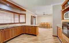 712 Kains Flat Road, Mudgee NSW