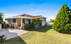 59 Simpson Drive, Bilambil Heights NSW