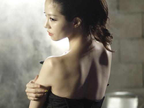 han_min_jeong095