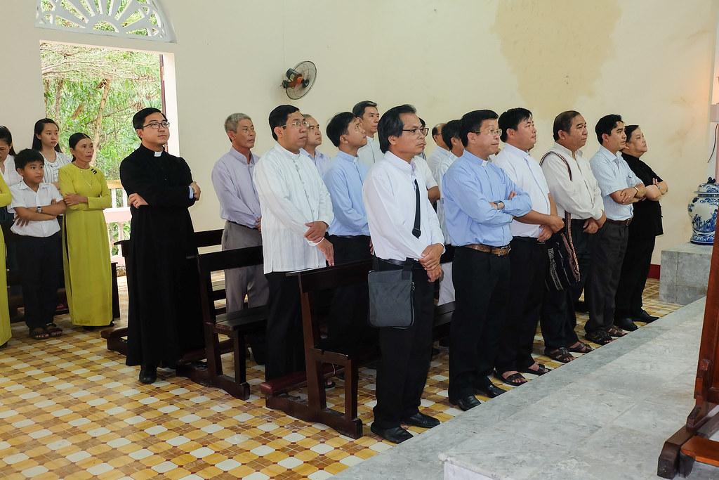 Giao Nhan xu Hoa Lam-5