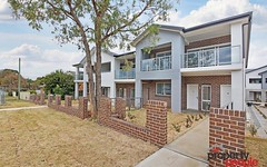 8/120-122 Cumberland Road, Ingleburn NSW